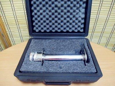 康榮科技二手儀器領導廠商EPLAB NIP NORMAL INCIDENCE PYRHELIOMETER 日射強度計