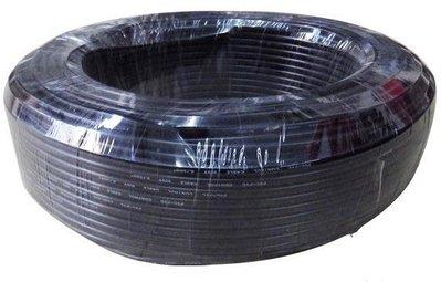 2.0mm² x 2C PVC控制電纜線 100米