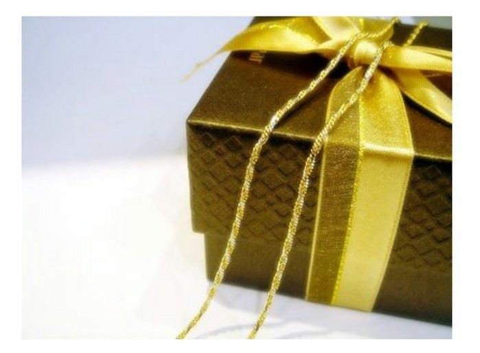 義大利585黃白K金項鍊~雙色14K金~可搭配各式鑽石 珍珠 玉 墬子 皆可--黃白雙色鍊子A2B11