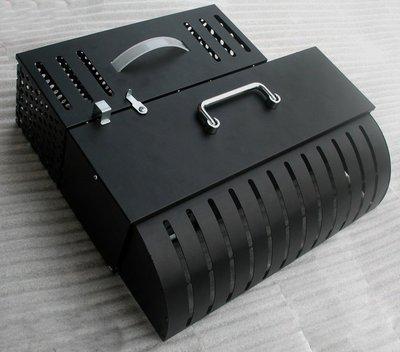 91不含充電電池,紅外線感應式智慧捕鼠器,電動連續式自動捕鼠器,捕鼠夾 黏鼠板 老鼠夾 捕鼠瓶 捕鼠籠 老鼠籠 捕獸器