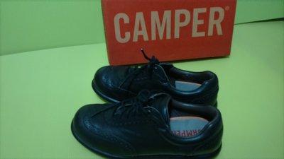 全新正品Camper牛津豆豆鞋~~只有一 雙 新北市