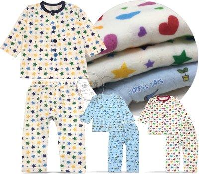 媽咪家【S117】S117前開小童套裝...