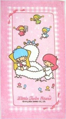GIFT41 土城店 市伊瓏屋 自取免運費 雙子星 kikilala 音樂會 台灣製造 大浴巾 下標前確認