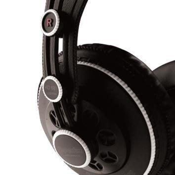 視聽影訊 附收納袋 Superlux 舒伯樂 HD681F 人聲加強 公司貨附保卡保固一年