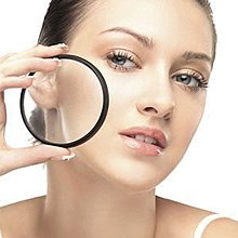 優惠延續首次$388 (2合1) 單次收費 facial 海藻矽針--美白 去印 送眼部護理+激光脫毛護理