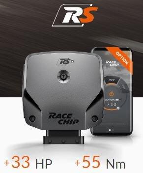 德國 Racechip 外掛 晶片 電腦 RS 手機 APP 控制 BMW 寶馬 X1 F48 18i 136PS 220Nm 14+ 專用 (非 DTE)