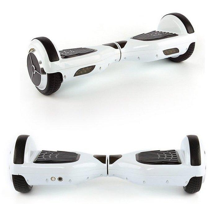 天行者GP平衡車智能車 電動車  平衡 妞妞車 滑板車 把手  永久保修  6.5吋 藍芽喇叭 跑馬燈 遙控器 不倒智慧
