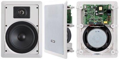 TDF IW-602A~帶40W+40W  D類擴大機(請直接來電詢價)!