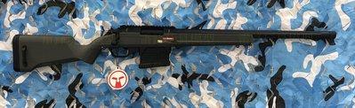 [雷鋒玩具模型]-ARES AMOEBA AS01-UG 手拉空氣槍(綠) ( CO2 BB彈 狙擊槍 紅外線 矽油)