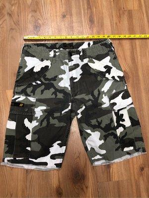 Wtaps jungle camo  visvim sophnet Mastermind NBHD supreme FCRB Bristol Nike 101