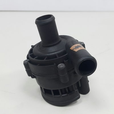 BENZ W211 03-08 熱水泵浦 熱水幫浦 邦浦 熱水馬達 熱水閥馬達 暖氣 熱風 2118350264