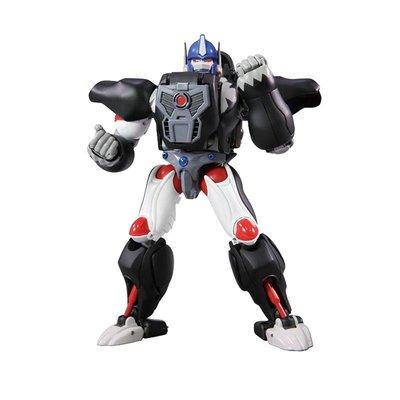 星辰動漫 變形金剛 日版大師級3C國行 收藏模型玩具男生禮物 MP MP38 猩猩隊長