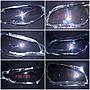 賓士 寶馬 奧迪 BENZ BMW Audi  大燈 燈殼 燈罩