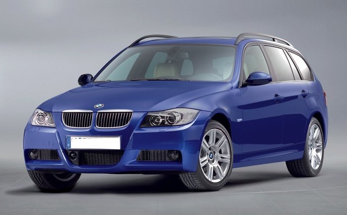 【樂駒】 DTE Pedalbox BMW 3er E90 E91 E92 E93 油門加速器 強化 油門 反應 提升
