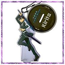 7-11 2020 全新 刀劍神域 Alicization-Kirito icash2.0(桐人) ~ 賣場另有 悠遊卡