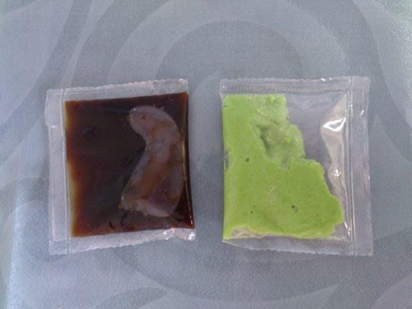 ㊣創傑包裝*包蒜蓉醬*液體連續定量封口包裝機*CJ-2A3 醬包機  每分鐘20~30包.*台灣出品工廠直營*