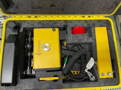LTI Laser Technology Criterion 400 Survey Laser Meter雷射測距儀