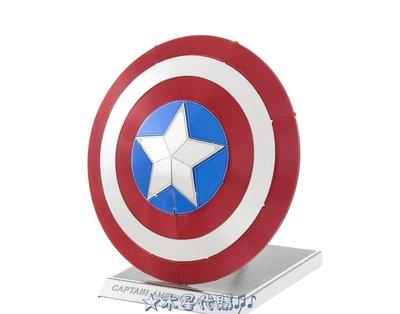 【木星代購】《美國代購 Marvel 美國隊長 盾牌 造型 擺飾 預購》景品公仔12吋漫威鋼鐵人浩客洛基復仇者聯盟