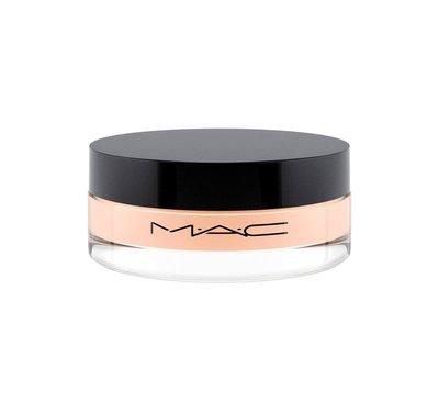 代購 預購 M.A.C 彈力氣墊蜜粉 8g Studio Fix Perfecting Powder 各色