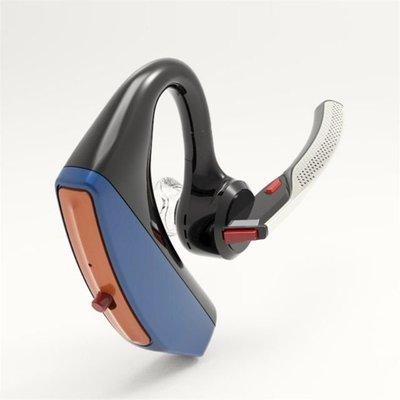 現貨 V15 藍芽耳機 耳機 來電報號碼 聲控接聽 藍芽音樂耳機  商務藍芽耳機 藍牙