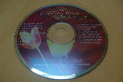 紫色小館-89--------love song7