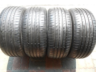 ◎至品中古胎◎優質中古跑胎~225/45/17 瑪吉斯 正新 PREMITRA 5 HP5 ~含安裝.平衡