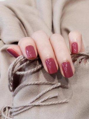 腳指甲油可剝持久無毒無味可撕拉不掉色