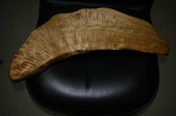 台灣黃檜閃花板~滿滿閃花(非檜木盒、龍柏、牛樟、樟木、紅檜、肖楠、崖柏) /材穩/香噴噴