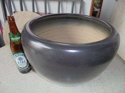 陶瓷 烘爐 炭火 燒烤 泡茶 取暖 暖爐 除濕 鶯歌 皇冠爐12吋1200元