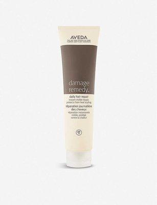 [現貨] AVEDA 復原配方修護精華 Damage Remedy Daily Hair Repair 100ml