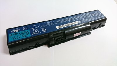 全新 ACER 宏碁 電池 AS07A41 4710 4730 4736zg 4930g 4920 現貨 現場立即維修