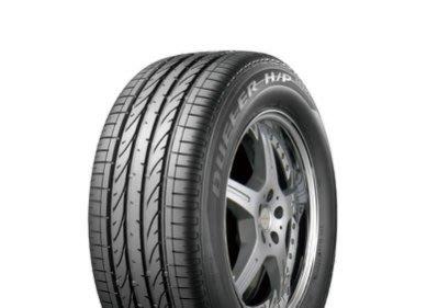 三重近國道~佳林輪胎~ 普利司通 DHPS 235/55/19 MOE 失壓續跑胎 賓士認證 GLC 非 PS4 DG