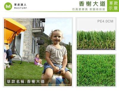 【草皮達人】人工草皮PE-4cm 香榭大道每平方公尺880元(價格已含稅,量大可議)櫥窗佈置 景觀綠化 園藝裝潢 設計