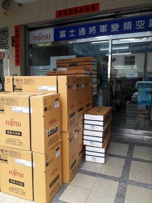 InFocus 40吋 液晶顯示器 XT-40IN800 台灣群創面板