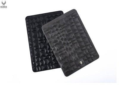 ERIC.COM 街頭品牌 Remix 14' A/W Donald iPad Case