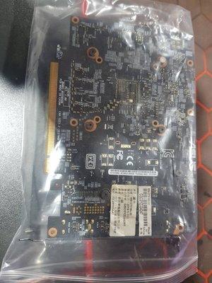 二手 ASUS GTX1060 3G 顯示卡 營GTX1050TI GTX1050 GTX1650
