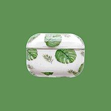 airpods保護套 適用airpods保護套pro保護殼無線藍牙盒airpodspro2代3蘋果耳機套 嘉義百貨
