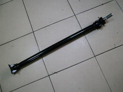INFINITI無限 FX35 加力箱傳動軸 FX-35