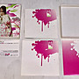 王菲 Faye Wong 2003 將愛 新力音樂 台灣首批紙盒版 專輯 CD+VCD 附側標 歌詞 特別附贈:宣傳DM