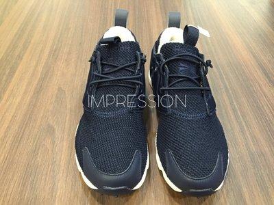 【IMPRESSION】Reebok FURYLIT WINTER 海軍藍 內刷毛 輕量 慢跑鞋 女鞋 V70753