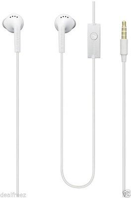 Samsung原廠線控耳機J7 J5 A7 S3 S4 S5 Note4 Note3 G530 A50 A20☆機飛狗跳 台北市