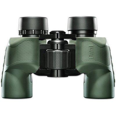 【EC數位】Bushnell Nature View 6x30mm 雙筒望遠鏡 防水 無鉛玻璃 220630
