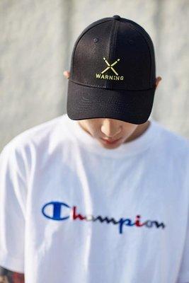 帽子男夏季潮牌街頭字母棒球帽青年戶外運動遮陽嘻哈帽韓版鴨舌帽