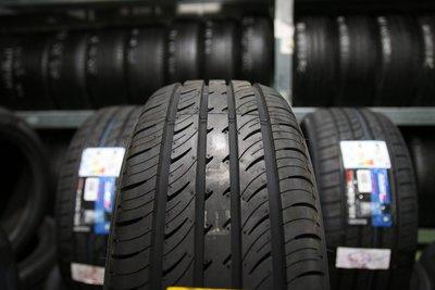 超級輪胎王~全新登祿普T1~175/65/14~安靜.舒適.耐磨~[直購價1500]
