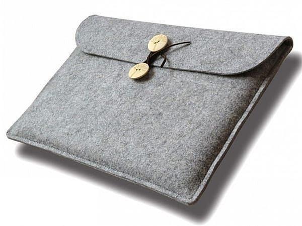 蘋果筆記本電腦型包、 iPad平板電腦包【艾斯奎爾】