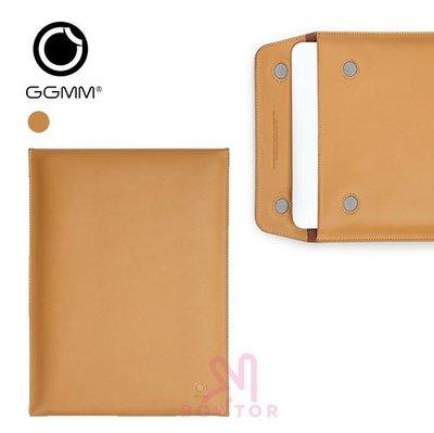 光華商場。包你個頭【GGMM】13吋 13.3吋 真皮 直式 公文內袋 信封袋 筆電內袋 Mac Air 電腦包 保護套