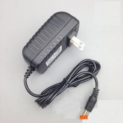 ~9527 ~18V2A電源適配器18V2A穩壓電源18V2A開關電源路由器電源