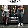 [古川小夫]原廠公司貨THERAGUN PRO世界頂級專業按摩槍~頂級筋膜槍~美國籃球明星 PG代言 UFC職業選手最愛