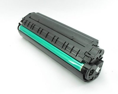 *3C超量販* CB435A(35A) (6支超取免運) 全新副廠碳粉匣 HP P1005 / P1006