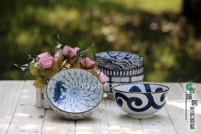 INPHIC-碗四季夢彩飯碗餐具瓷碗陶瓷套裝創意陶瓷器